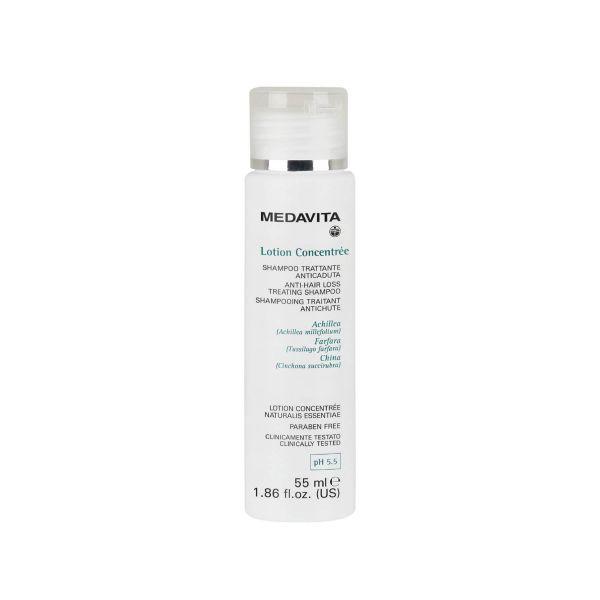 Shampoo trattante anticaduta 55ml