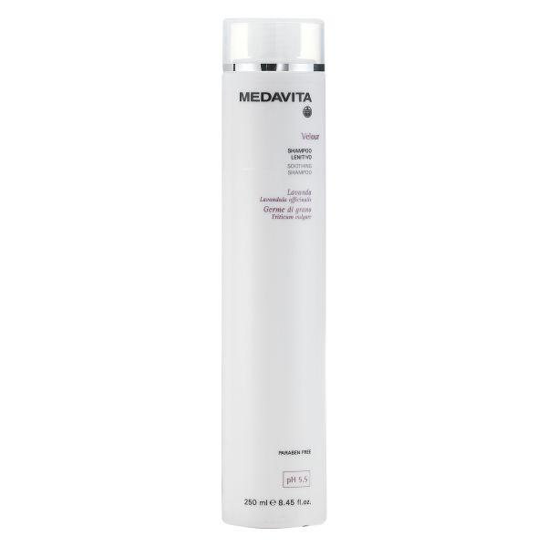 Shampoo lenitivo 250ml
