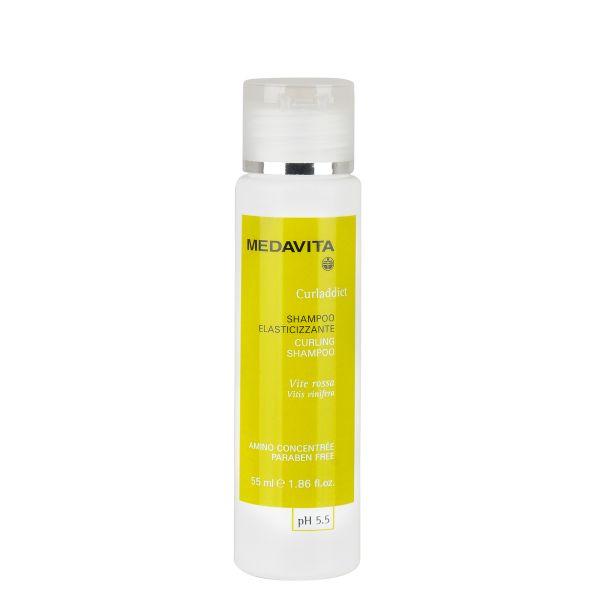 Shampoo elasticizzante 55ml