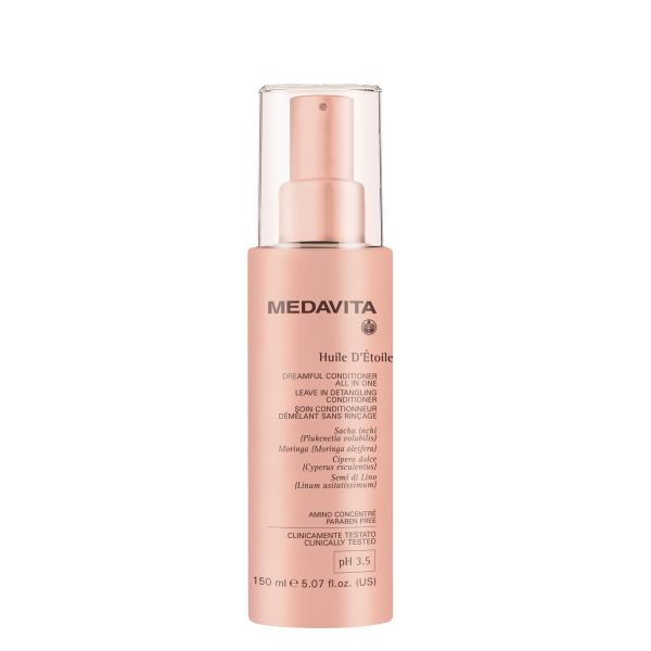 Dreamful Conditioner All In One 150ml