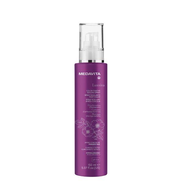 Spray Sigillante Post Color 150ml