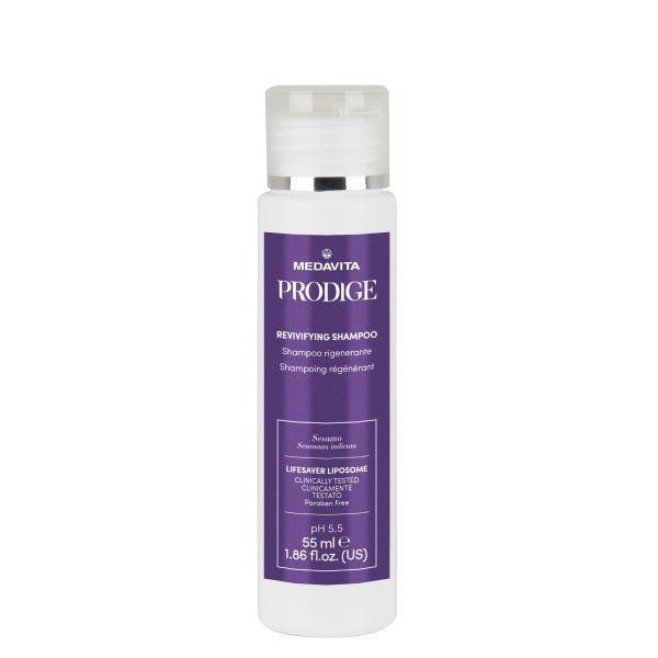 Prodige Shampoo rigenerante 55ml
